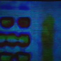 Étirer le temps (avant que ça saute), 2003