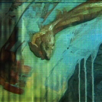 La lenteur du geste, 2003