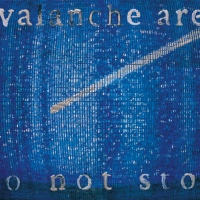 Random 24, huile sur toile, 35,5 x 46cm, 2002